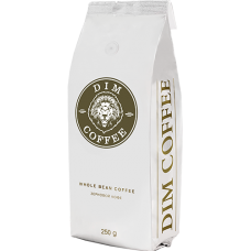 DIM Coffee